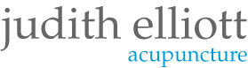 Acupuncture Newbury, Berkshire &  Acupuncturist Highclere, Hampshire – Judith Elliott